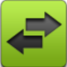 玩客云综合工具 V1.21 电脑版