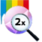 PerfectTUNES(音乐优化软件) V3.1.0.1 电脑版