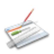 Windows Style Builder(Windows主題制作工具) V1.5.6.3 電腦版