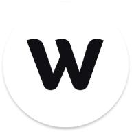 white(协同办公软件) V1.0.0 电脑版