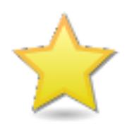Soft4Boost Toolbar Cleaner(工具栏清理软件) V5.8.3.939 电脑版