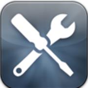 螺丝刀网页监控软件 V1.0 电脑版