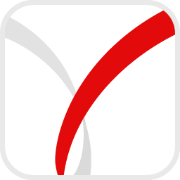 SoftMaker FlexiPDF(PDF编辑软件) V2019 电脑破解版