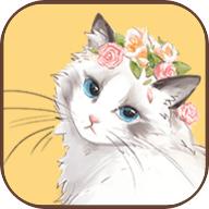 猫特兰蒂斯 V1.0 安卓版