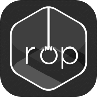 迷走点线(Rop) V3.1 苹果版