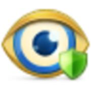 360眼睛卫士 V1.0.0.1009 电脑版
