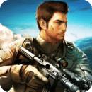 致命狙击游戏官网下载_致命狙击手机版安卓最新下载V1.4.4