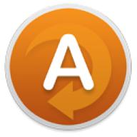 FontXChange(字体转换软件) V5.1.0 电脑版