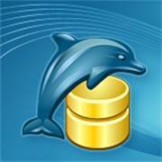 SQL Maestro for MySQL(MySQL数据库管理器) V17.5.0.6 电脑版