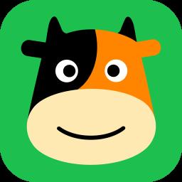 途牛旅游 V10.2.2 苹果版