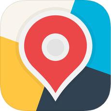 玛芬地图 V1.5.2 苹果版