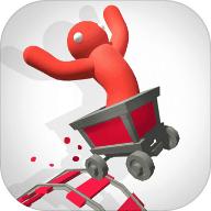 微小的环(Tiny Loops)手游最新ios版|微小的环(Tiny Loops)官方苹果版下载V1.1.4
