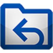 EasyRecovery14 Professional(Mac数据恢复软件) V14.0.0.0 Mac版