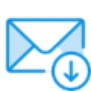 ZOOK Email Backup Wizard(超级电子邮件备份助手) V3.1 电脑破解版