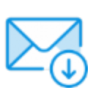 ZOOK Email Backup Wizard(超級電子郵件備份助手) V3.1 電腦破解版