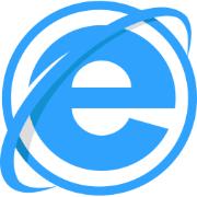 东方浏览器 V3.0.0.12241 电脑版