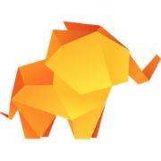 TablePlus(数据库编辑器) V1.0.0.0 电脑版
