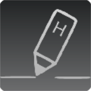 Hve Notes(静态博客写作客户端) V0.7.5 电脑版