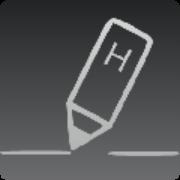 Hve Notes(靜態博客寫作客戶端) V0.7.5 電腦版