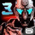 Nova3手游下载|Nova3游戏最新安卓版下载