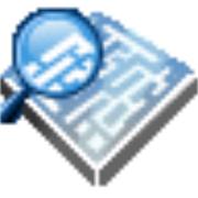 DtSearch Desktop(文本检索器) V7.93 电脑版