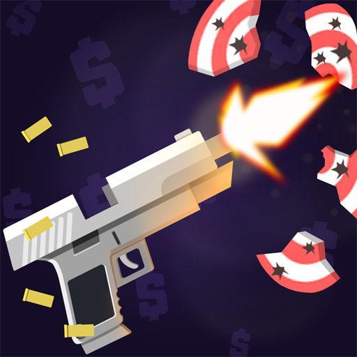 无聊的枪手游下载|无聊的枪游戏安卓版官方下载