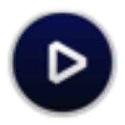 Elgato Game Capture HD(游戲直播軟件) V3.70.23.3024 電腦版