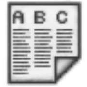 Index Author(文档索引软件) V1.0 电脑版