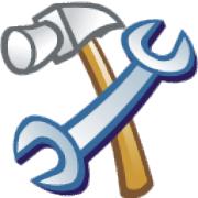 BCDevice(北辰BCNet模块配置工具) V1.0.1.8 电脑版