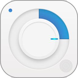 每日英语听力 V8.6.6 安卓版