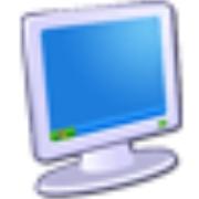 ��牛�h程桌面 V1.0 ��X版