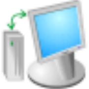 TeraByte Drive lmage Backup(系统备份还原工具) V3.21 电脑版
