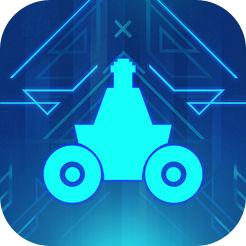 打爆朋克手游最新ios版|打爆朋克官方苹果版下载V1.0