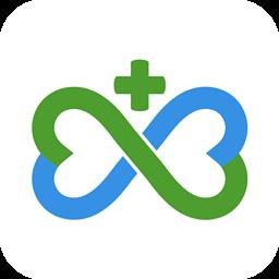 微医 V3.5.9 苹果版