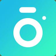相机美易Mix V3.4.9 安卓版
