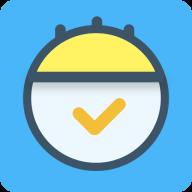计划大师 V1.0.3 安卓版