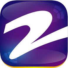 中國藍TV V3.0.2 隻果版