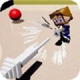 巨型气泡球大乱斗3D手游下载|巨型气泡球大乱斗3D安卓最新版下载