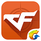 CF掌上穿越火线 V3.1.9.27 苹果版