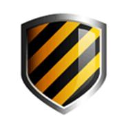 HomeGuard Pro(系统监控软件) V6.5.1 电脑破解版