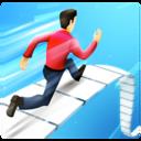 翻转跑酷 V1.0.5 安卓版