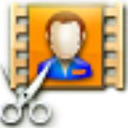 GeoVid Video Avatar(视频转gif软件) V3.0.0.94 电脑版