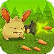 兔子射击手游下载|兔子射击最新安卓版下载