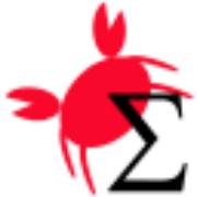 RedCrab Calculator PLUS(公式編輯軟件) V7.0.0701 電腦版