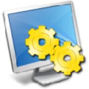 WinUtilities free edition(系统优化工具) V15.48 电脑版