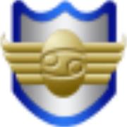 Easy Firewall(防火墙辅助工具) V2.69 电脑版
