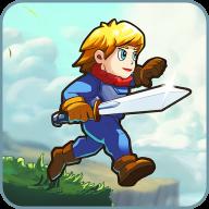 剑与和平(Sword Of Peace) V1.1.8 安卓版