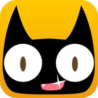 游戏猫 V3.0.5 苹果版