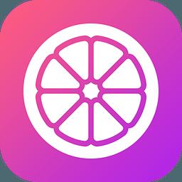 柚子P图 V7.7.15 安卓版
