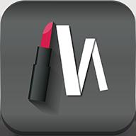 美颜管家 V1.2.8 安卓版